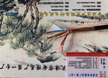 铠装ZR-KVV32阻燃控制电缆