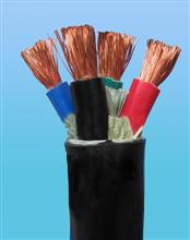 JHSB电缆产品新闻
