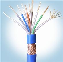 PUYVR信号软电缆产品新闻