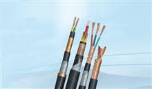 DJYPVP22铠装计算机电缆