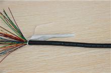 屏蔽电缆ZR-RVVP 1X16