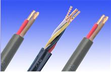 MKVV22 24X1.5钢带铠装矿用控制电缆