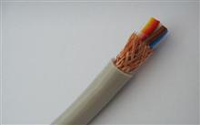 RVVZ通讯电缆产品新闻