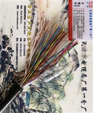 交换机电缆HCJVVP产品新闻