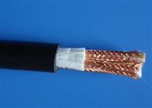 DJYVRP电缆产品新闻