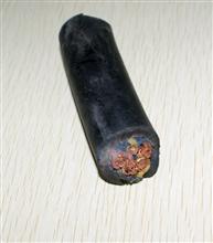 国标yc3*10+1*6橡套电缆