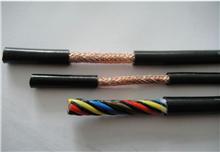 RVSP2*1.5屏蔽电缆