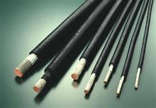 MKVV煤矿用阻燃电缆