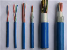 ZR-KYJVP阻燃屏蔽控制电缆