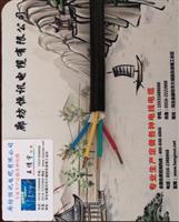 YJV22电缆外保护层厚度