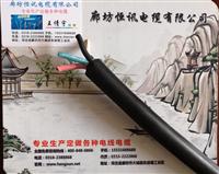 YJV22电缆线(价格-厂家-报价)