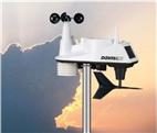 无线电子气象站