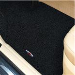 3m sj6208黑色脚垫