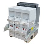 ABB AX系列接触器 10139712 AX95-30-11-80 AC220-230V