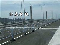 遼寧市交通安全道路護欄設計