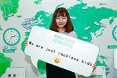 上海攝影攝像2018 前程無憂留學生專場招聘會