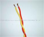 屏蔽双绞线ZR-RVS2*6仪器仪表专用电缆