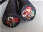 mzap屏蔽加大电钻电缆厂家