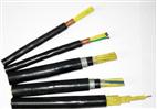 矿用控制电缆-MKVVRP屏蔽控制电缆