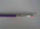 软芯矿用控制电缆_MKVVRP-规格