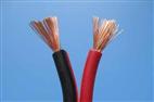 YCP阻燃橡套屏蔽电缆