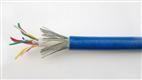 铁路信号电缆PTY23