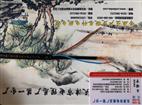 射频同轴电缆SYV75-7推荐购买