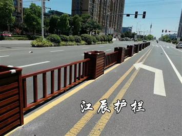 宣城市市政护栏规格