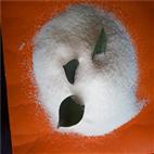 煤泥水处理阴离子聚丙烯酰胺厂家