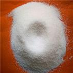 阴离子聚丙烯酰胺说明