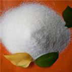 选矿水处理阴离子聚丙烯酰胺厂家
