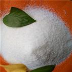 阴离子聚丙烯酰胺注意事项