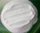 阴离子聚丙烯酰胺包装