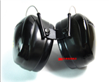 正品3M H7B专业隔音防噪音耳罩