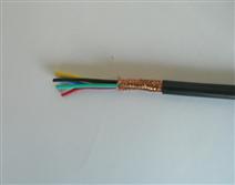 阻燃计算机电缆ZR-DJYVP 2...