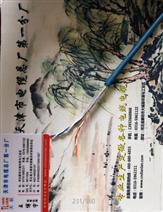 矿用通信电缆-MHYVRP 40*2...