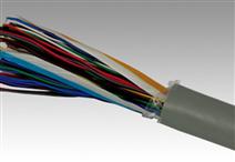 煤矿用阻燃控制电缆MKVV22...