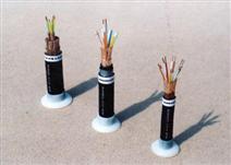 竖井用垂直用信号电缆MKVV...