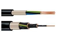 PTYA铁路信号用电缆- PTYA