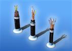 MKYJVRP阻燃控制电缆