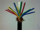 DJYPVPR计算机电缆.报价
