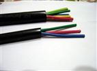 MKVV22控制电缆推荐购买