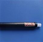 MKVV32矿用控制电缆MKVV32价格