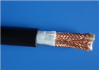 DJYPVP23计算机电缆价格低