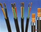 MKVV22煤矿用控制电缆24X1.5高清图