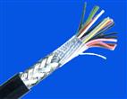 耐高温控制电缆KFFR
