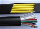 ZRKYJVP屏蔽电缆