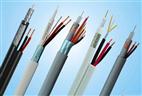 铁路信号电缆PTY22