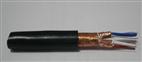 DJFVRP软芯屏蔽耐高温电缆