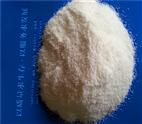 碱性水处理阴离子聚丙烯酰胺生产厂家